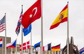 ABD'de emekli generallerden çarpıcı rapor: Türkiye bu yıl NATO'dan çıkabilir