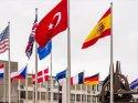 NATO'da kriz: Yunanistan heyeti toplantıyı terk etti