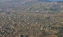 Sudan'da 24 çocuk okula giderken boğuldu