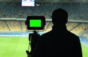 Büyük kulüplerden şok karar... Televizyonlarını kapatıyorlar!
