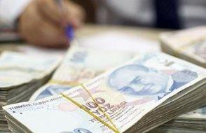 Büyük şirketleri kurtarma operasyonu ... En az  100 milyon TL borçları olanlar yararlanacak