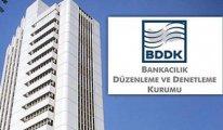 BDDK'nın kredi kartına taksiti artıran yönetmeliği yürürlükte