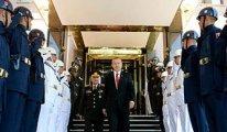 İlginç bir iddia! Türkiye'yi Erdoğan yönetmiyor
