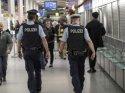 Almanya'da polise 'ultra' yetkiler