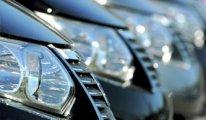 TRT'ye yeni araç filosu iddiası