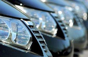 Kürt illerinde Ankara plakalı araç tescili yapanlara soruşturma