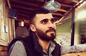 Dizi oyuncusu tren kazasında hayatını kaybetti