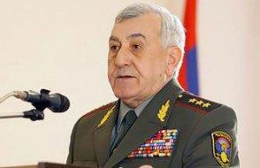 Ermenistan'da eski bakana devletler arası arama kararı