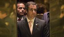 Trump'un eski avukatı tekrar gözaltına alındı