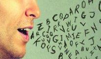 Yeni isimler bulundu... 'Retweet'e 'sektirmek', 'cyber-bot'a 'siber can' denecek