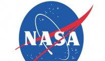 NASA 2 ay yatacak 19 bin dolar maaşlı denek arıyor