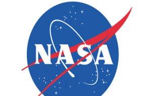 NASA uzaydan böyle görüntüledi...