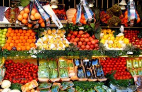 Türkiye'de gıda fiyatları neden artıyor?