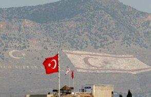 Rumlar Kuzey Kıbrıs'a adeta hücum ediyor!