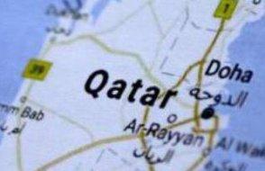 Katar önergesi Meclis'te reddedildi