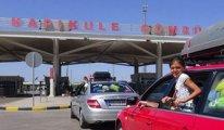 AKP'den yurt dışındaki gurbetçilere şok! Artık Türkiye'de SGK'dan emekli olamayacaklar