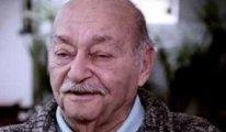 Yönetmen Aram Gülyüz vefat etti