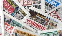 KKTC'de gazeteler fiyatlarını %60 artırdı