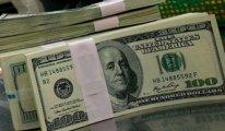 Söylentisi yetti, dolar yeniden tırmanışa geçti