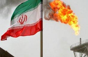 İran milyonlarca varil petrolü Çin'e nakledecek