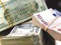 Vatandaş Dolara, Euro'ya koştu: Son 13 yılın zirvesi görüldü