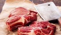 AKP Sırbistan'dan 5 bin ton et ithal edecek