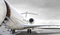 Türkiye'nin zenginleri de krizde! Özel uçak satma yarışı var