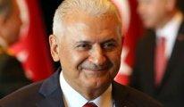 Binali Yıldırım'la ilgili bomba iddia: AKP Eyaletler sisteminin ilk adımını atacak