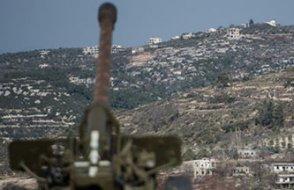 ''Türklerin İdlib'te kayıpları var, hatta bölgeye hastane gönderdiler''
