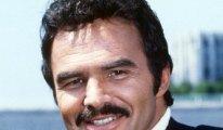 ABD'li aktör hayatını kaybetti