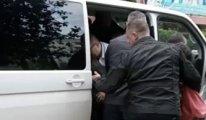 Af Örgütü: Moldova'da 48 Türk daha listede, iade edilme riskleri var