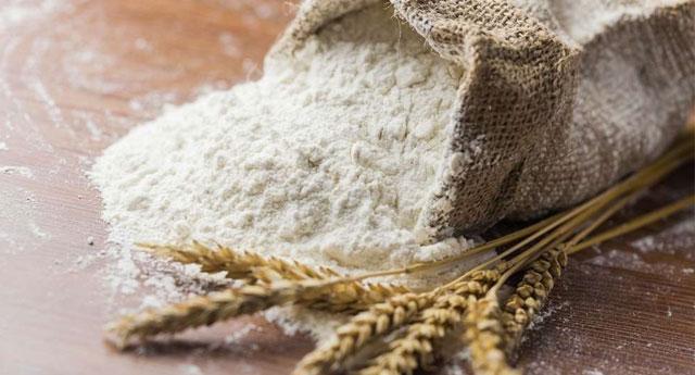 Acı tablo: Rusya'dan yıllık neredeyse bir milyar dolarlık buğday alındı