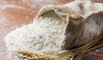 Buğday, arpa, mısır, pirinç ve baklagillerde ithalat için gümrük vergisi kaldırıldı