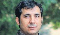 Gazeteci Uğur Sağındık ev hapsi şartıyla serbest bırakıldı