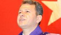 ÖSYM'de AKP-MHP ittifakı