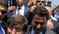 'AKP'deki ayrılıkçılar planlarını erteledi'