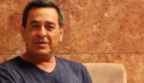 Ünlü spiker çektiği videoyla TRT'yle ilişkisini kestiğini duyurdu