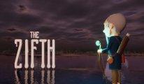 İyi ve kötünün mücadelesi... THE ZIFTH piyasaya çıkıyor