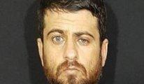MİT'in Suriye'den getirdiği Yusuf Nazik'in adı bakın dava dosyasında nasıl geçiyor?