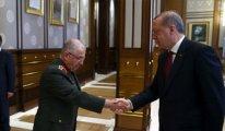 Erdoğan Genelkurmay Başkanı'yla niye görüşmüyor?