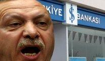 'İş Bankası tartışmasının Türkiye'ye maliyeti 90 milyar TL!'