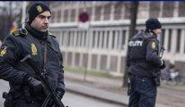 Danimarka'da kısıtlamalar sıkılaştırıldı