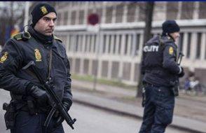 Danimarka'da binlerce sığınmacının izi kaybedildi