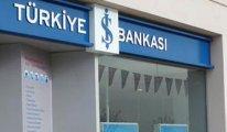 Saray talimat verdi: AKP, İş Bankası için harekete geçiyor!