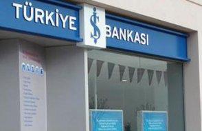 Atatürk'ün vasiyetine aykırı işlem: İş Bankası'ndan aktarılması gereken para nereye gitti?
