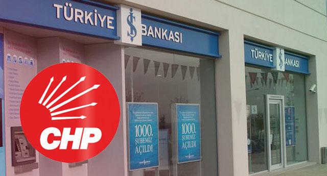 'İş Bankası'nın usulsüz devri AİHM yolunu açar'