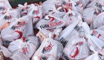 Kızılay'da yeni skandal: Toplanan kurbanlar kesilip dağıtılmamış