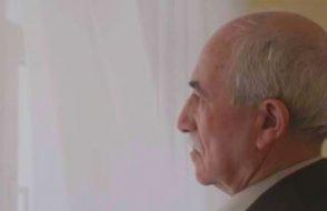 Hatıralarla Merhum Prof. Dr. Sabri Çolak - 2