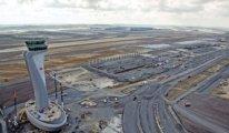 '3. Havalimanının ismi Fatih Sultan Mehmet olacak'