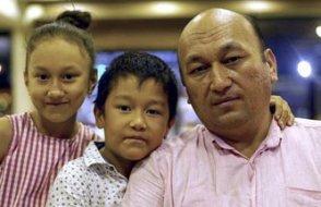 Türkiye, Çin'deki toplama kamplarını dünyaya duyuran aktivisti iade edebilir